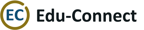 Edu-Connect